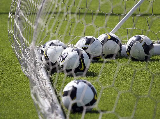 Почему не надо ничего ждать от наших молодых футболистов