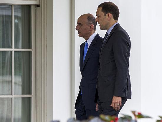 После подписания соглашения США не исключают удара по Ирану
