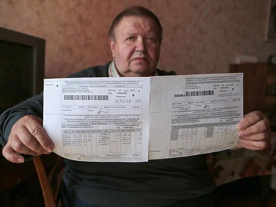 Коллегии адвокатов города москвы