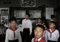 Северная Корея не заинтересована в сделке с Западом