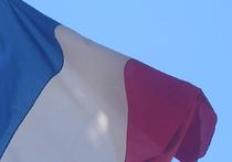 Украина пригрозила последствиями французским депутатам за поездку в Крым