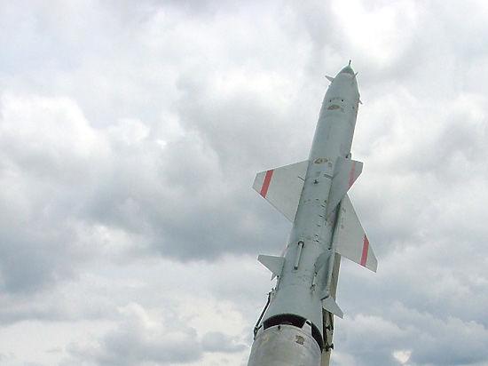 СМИ: Северная Корея усовершенствовала пусковую установку для ракет