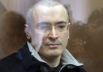 Ходорковский назвал преемников Путина
