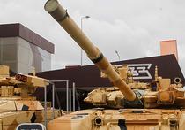 Заявка на победу: китайцы привезли в Россию четыре эшелона военной техники