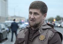 СКР признал законной разгневавшую Кадырова спецоперацию силовиков в Грозном