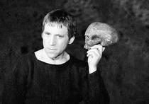 Соловьев: «Высоцкий меня потряс... в спектакле Эфроса»