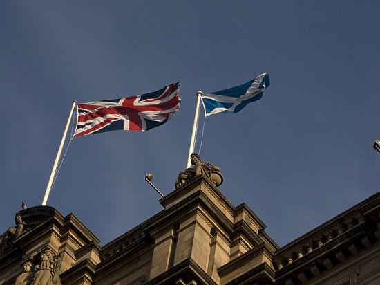 Член британского парламента: «Второй шотландский референдум неизбежен»