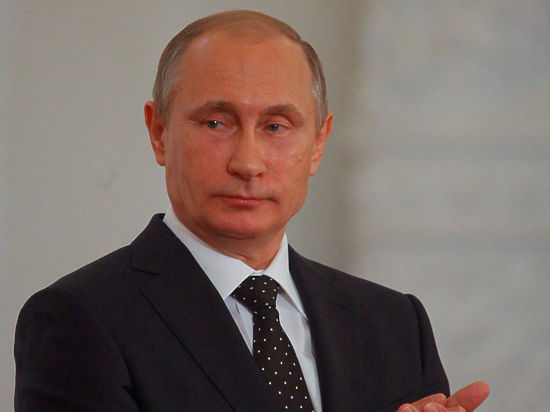Артисты просят Путина не допустить «сомнительную продажу» «Русской медиагруппы»