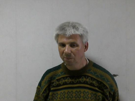 Педофил, укравший оренбургского детдомовца, представлялся паломником