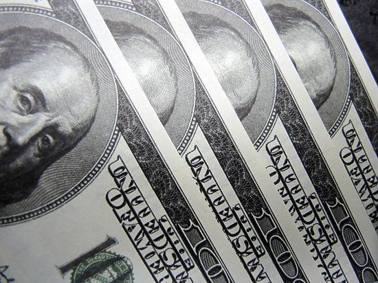 Фонды Сороса и Карнеги могут запретить вслед за американским NED
