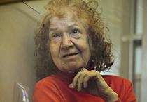 Бабушку-маньяка, расчленившую 10 человек, проверят на вменяемость