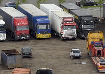 Путин распорядился уничтожать попавшие под эмбарго продукты из стран ЕС