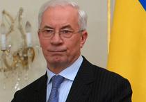 Экс-премьер Украины представит в Москве план по свержению Порошенко