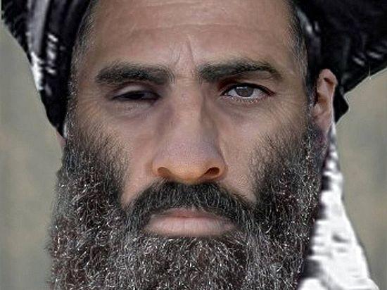 Смерть лидера талибов муллы Омара усилит «Исламское государство»