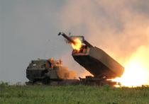 """Минобороны РФ призывает НАТО не смотреть в """"танковый прицел"""""""