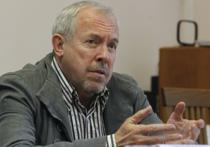 Макаревич назвал большой честью вхождение в «белый список» Украины