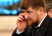 """Кадыров рассказал, как его снова пытались убить: """"Заказчики - шайтаны"""""""