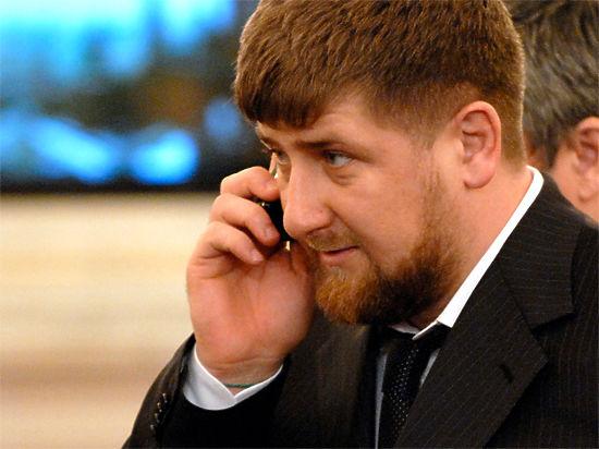 Кадыров рассказал, как его снова пытались убить: