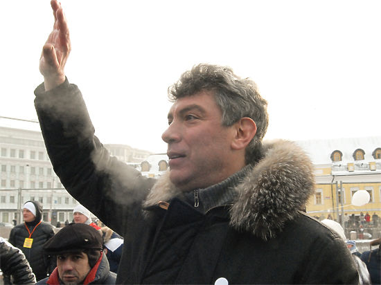Адвокаты по делу Немцова огласили совершенно разные результаты биологической экспертизы