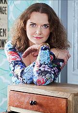 Лилия Шарловская
