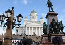 Финляндия недовольна попаданием своих граждан под санкции США