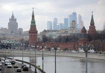 Ответ России на новые санкции США будет неадекватным