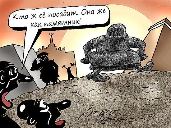 Адвокат допустил, что за Евгению Васильеву сидит другой человек