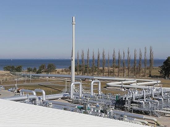 Чем придется поступиться «Газпрому», чтобы договориться с Анкарой?