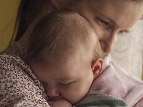 Арсений Аршавин и «самая красивая девочка» снялись в клипе Романа Архипова