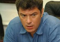 Геремеев сбежал из России под видом конюха Кадырова