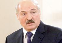 """Лукашенко рассказал про """"подставу"""" с Крымом и """"русским миром"""""""