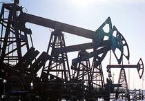 Нефть дорожает в рамках коррекции во вторник