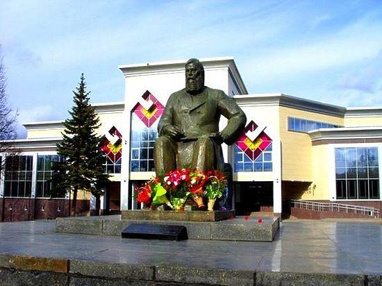 «Завещание» Яковлева будет изучаться на уроках истории по всей России