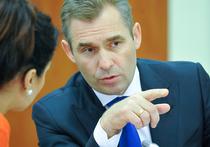Астахов предложил казнить детоубийцу Олега Белова