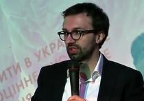 """""""В стране что-то не так"""": украинские олигархи устроили """"тайный слёт"""""""