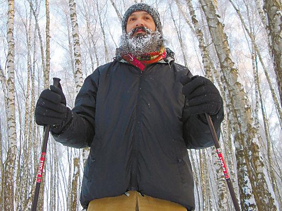 Православный священник - итальянец рассказал каково ему служить в России
