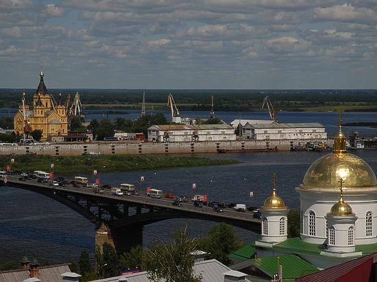 Президент поручил достроить Чебоксарскую ГЭС, но не уточнил, как именно