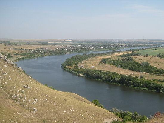 Туризм в Ростовской области может быть поистине увлекательным