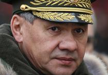Шойгу отменил приказ Сердюкова о ликвидации бронепоездов