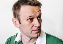 Навальный обвинил чиновников в госзакупках санкционного сыра