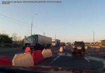 ДТП с сыном актрисы Понизовой: водитель-лихач перекладывает вину на погибшего