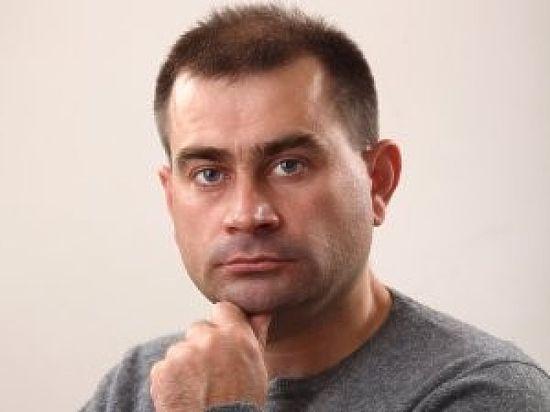 Председатель правительства России Дмитрий Медведев помог «НОВО-ТОМСКу»? Вот мы и заработали ….