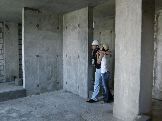 Эксперты утверждают, что в Москве работы будут сделаны качественно и в срок. В регионах возможны проблемы