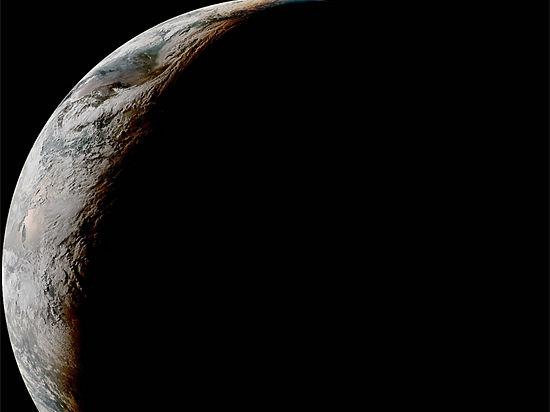 Ученые объявили 13 августа 2015 года черным днем нашей планеты