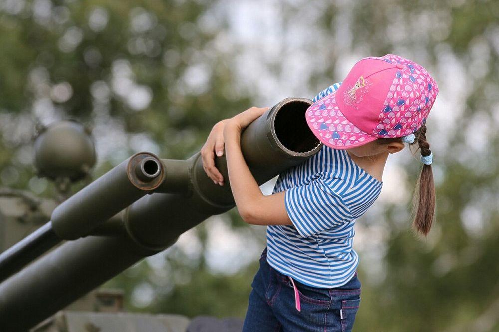 """Окончание """"Армейских международных игр 2015"""" в Алабино"""