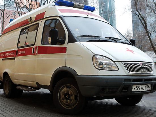 До нападения замдиректора РАО Кричевскому поступали угрозы