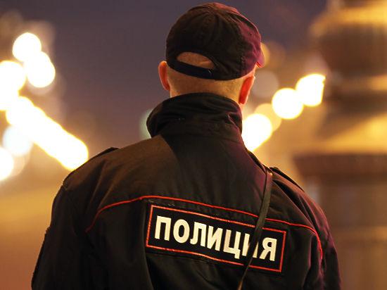 Друзья пары, укравшей из банка 20 миллионов рублей, уверены, что они вернутся
