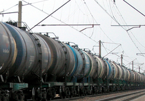 Иран пугает рынок нефти: баррель Brent подешевел до $48,63