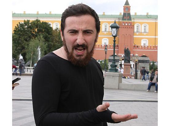 Куратор выставки: «Разгромленные работы Сидура в СССР не выставлялись как религиозные»