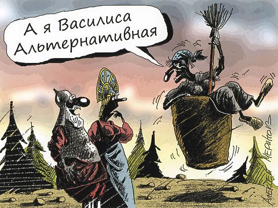 Пролежни российской медицины: пациенты в ужасе от запрета импорта медоборудования